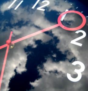 time-flies-away-1178024