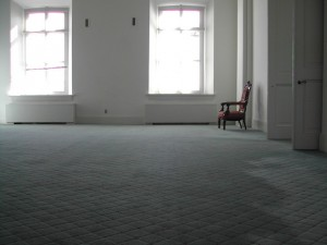 null-empty-space-isolate-c-1478042