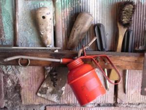 grandpa-s-tools-2-1491313