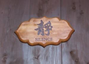 chi-lan-nunnery-1217353